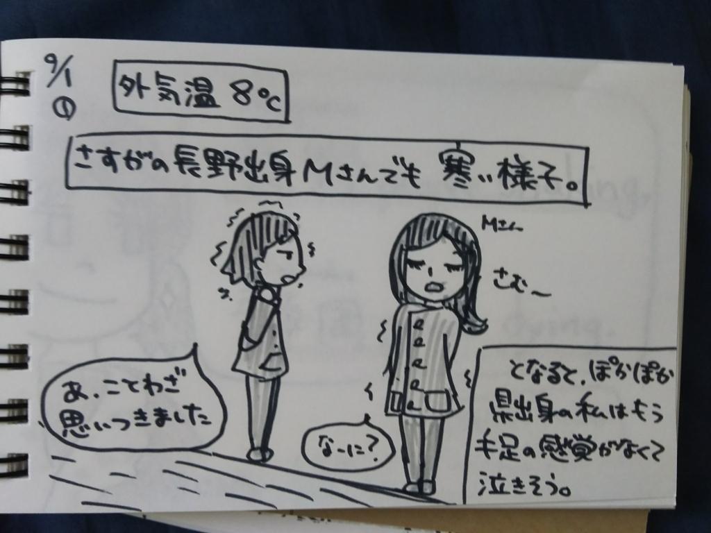 f:id:yukana777:20170902183121j:plain