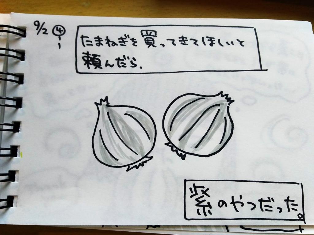 f:id:yukana777:20170904023710j:plain