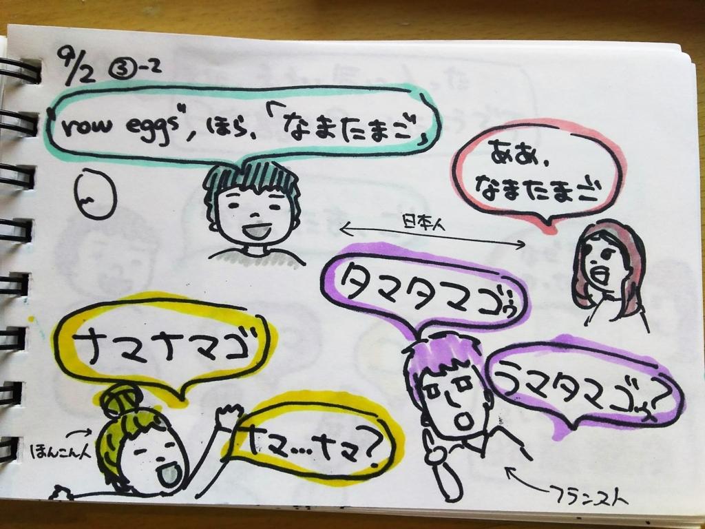 f:id:yukana777:20170904030842j:plain