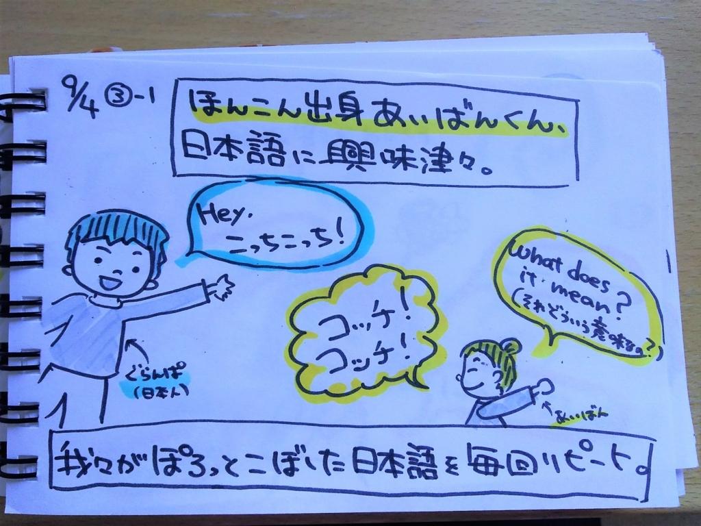 f:id:yukana777:20170906014350j:plain
