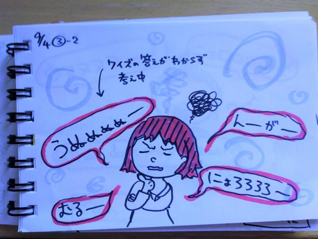 f:id:yukana777:20170906014407j:plain