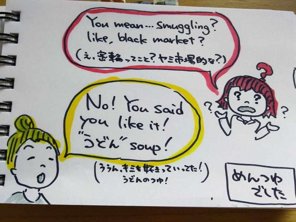 f:id:yukana777:20170906014421j:plain