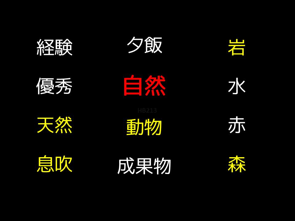 f:id:yukana777:20170909013141p:plain