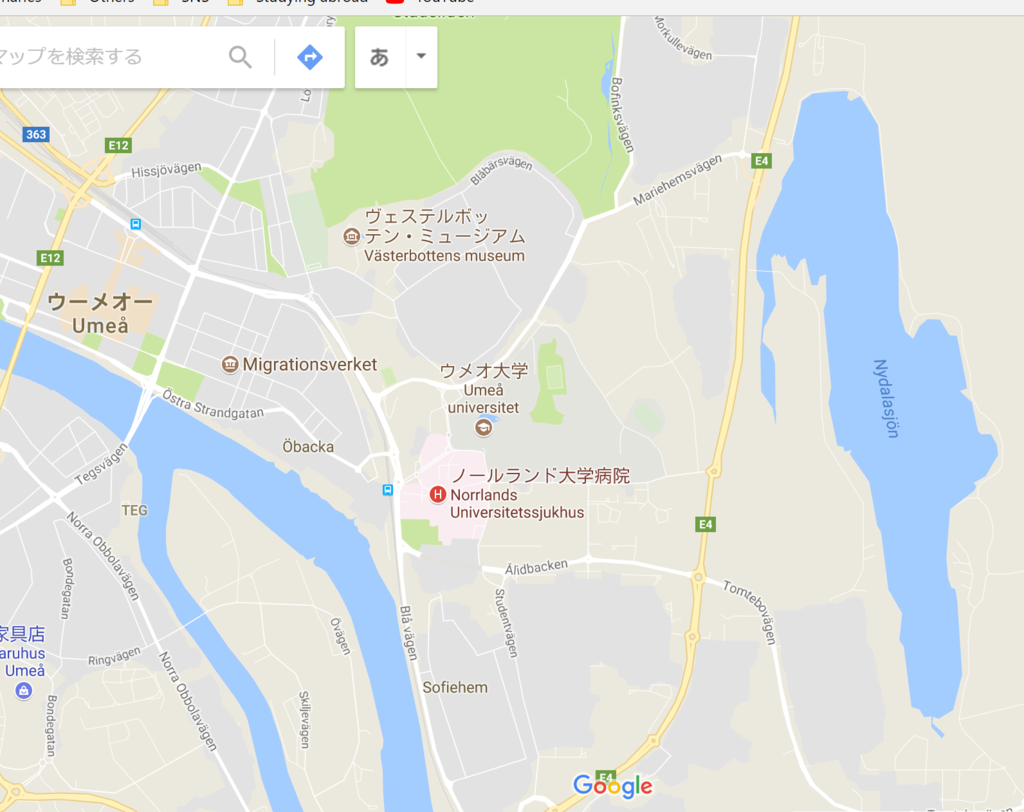 f:id:yukana777:20170910074108p:plain
