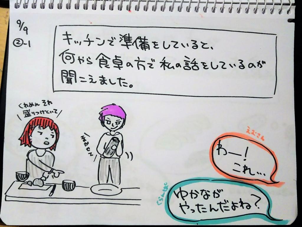 f:id:yukana777:20170911061511j:plain