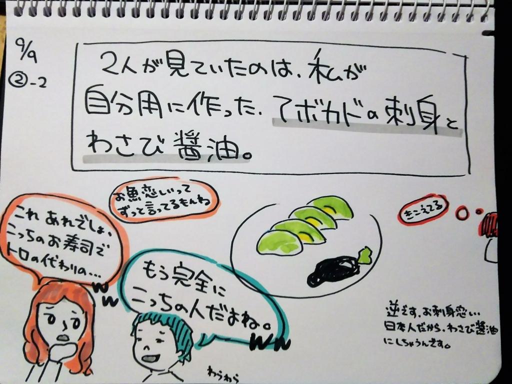 f:id:yukana777:20170911061517j:plain