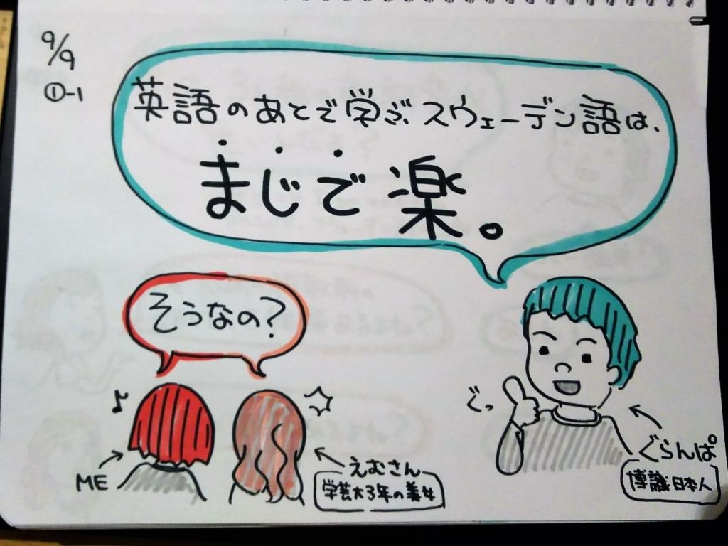 f:id:yukana777:20170911061709j:plain