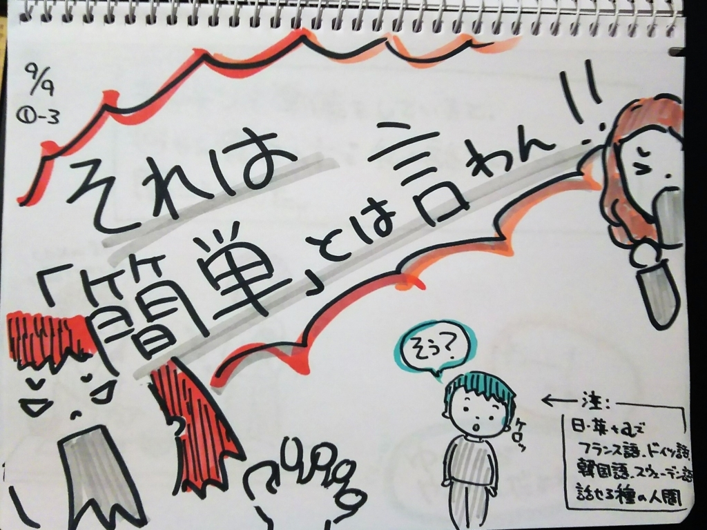 f:id:yukana777:20170911061717j:plain