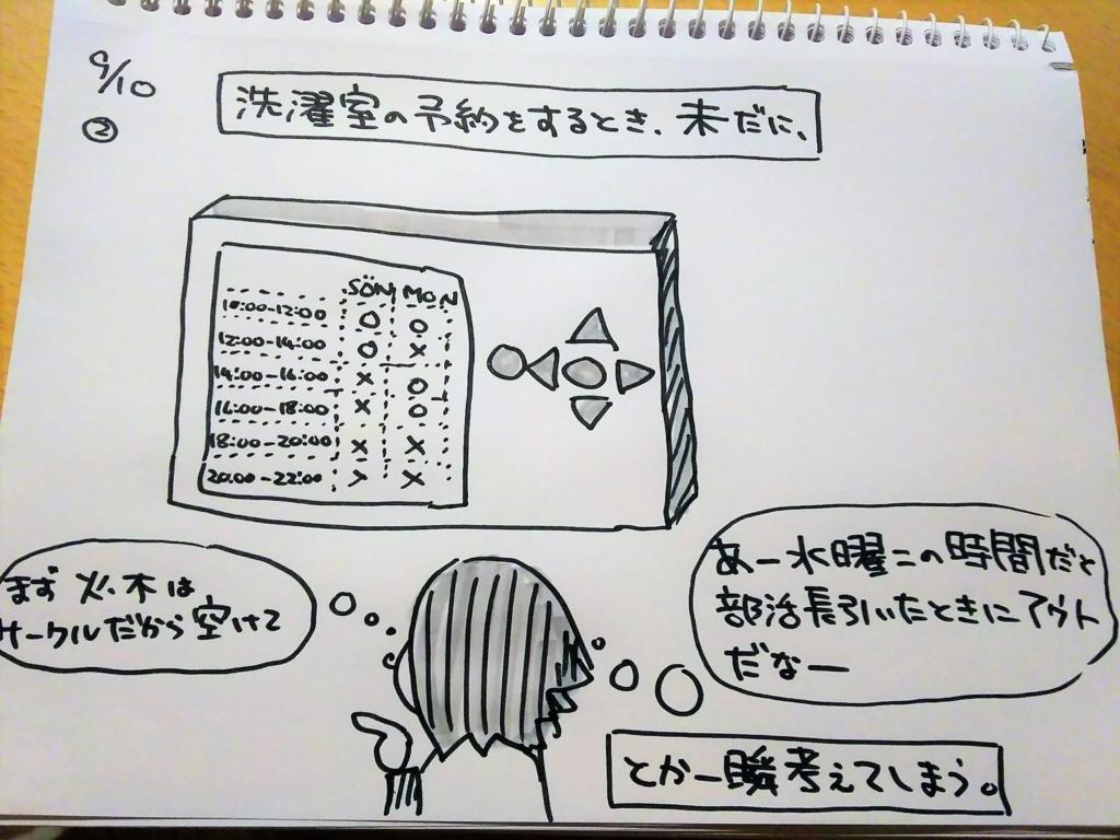 f:id:yukana777:20170912034456j:plain