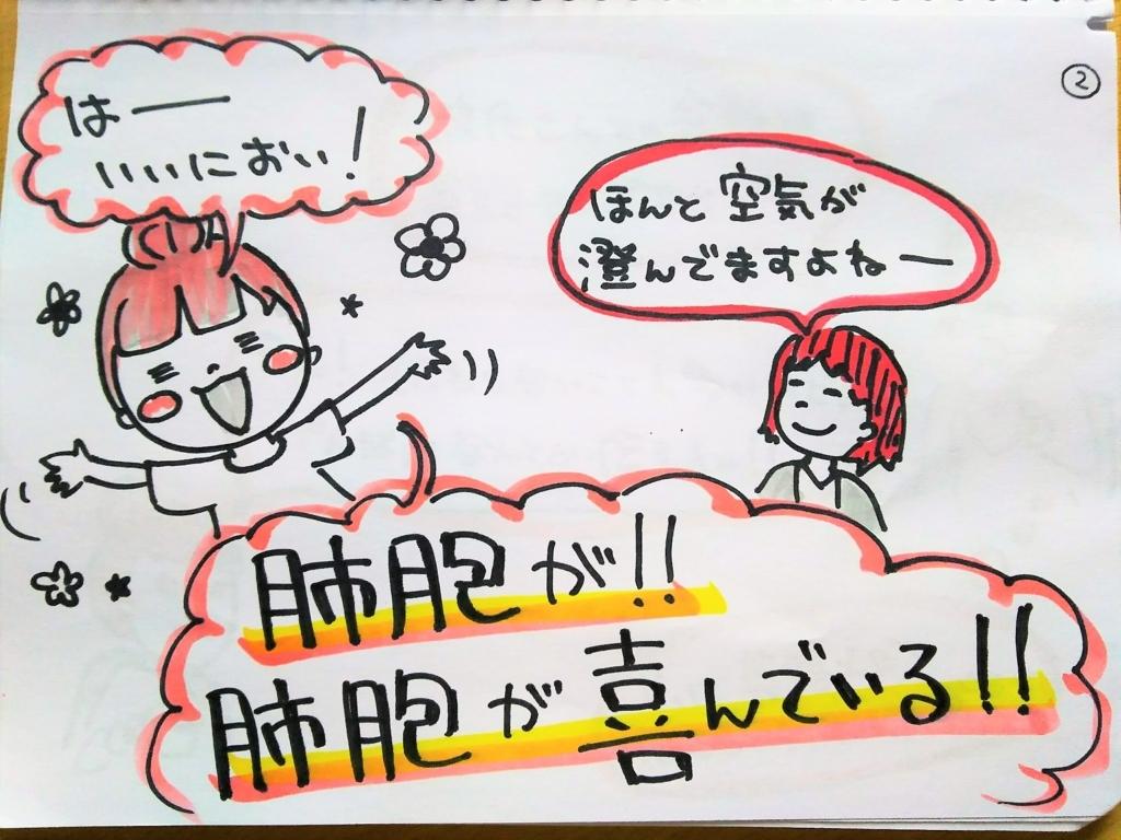 f:id:yukana777:20170914004144j:plain