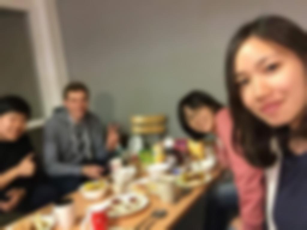 f:id:yukana777:20170915075822p:plain