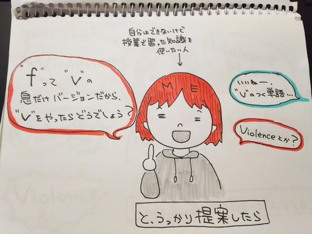 f:id:yukana777:20170915080125j:plain
