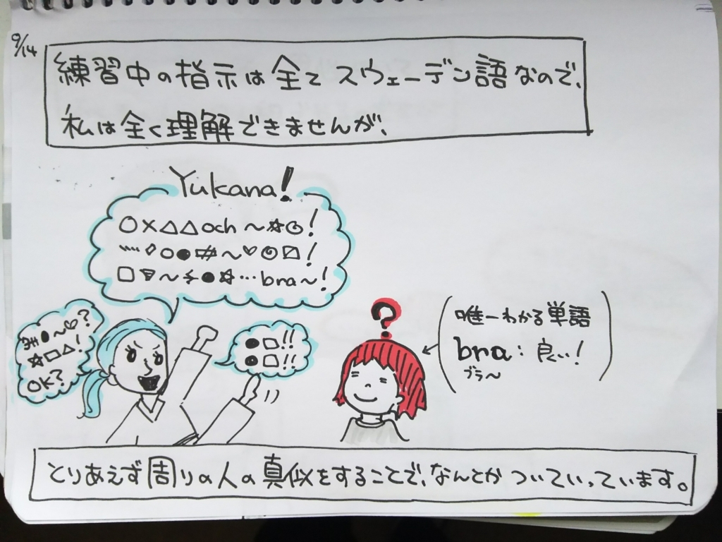 f:id:yukana777:20170916082249j:plain