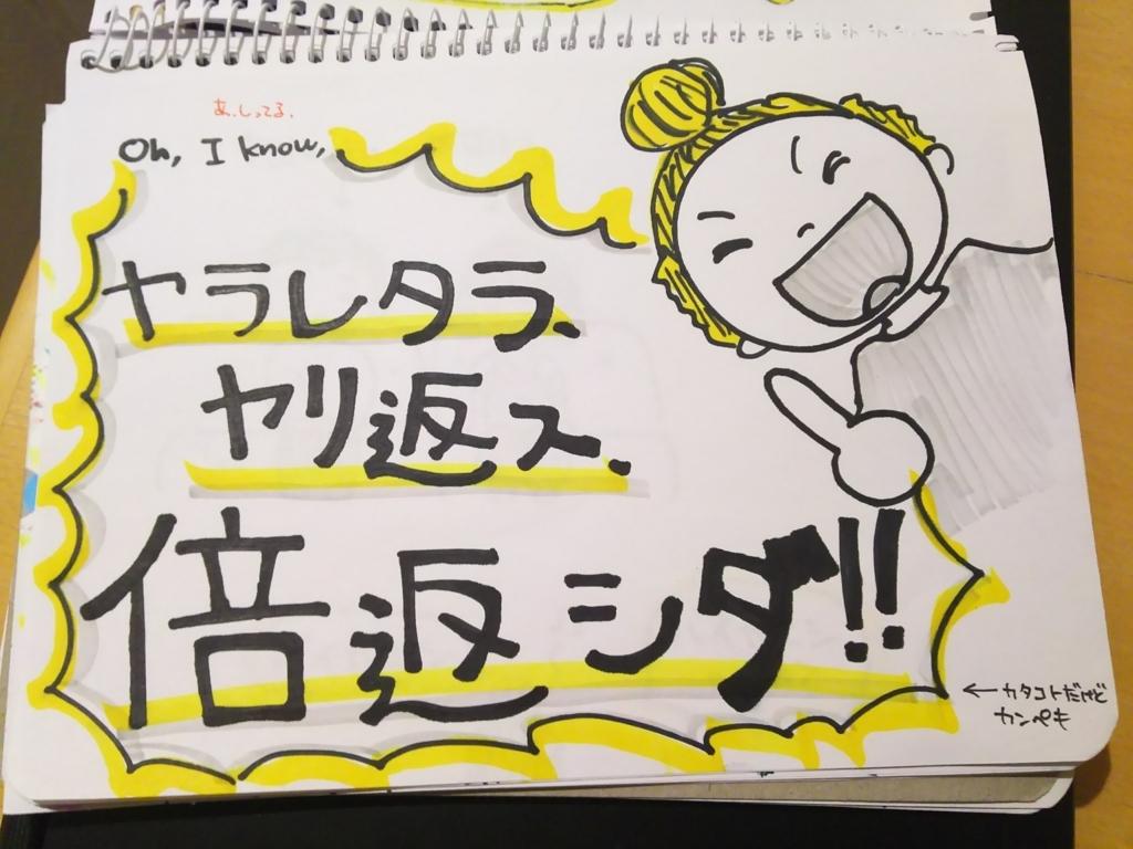 f:id:yukana777:20170918065923j:plain