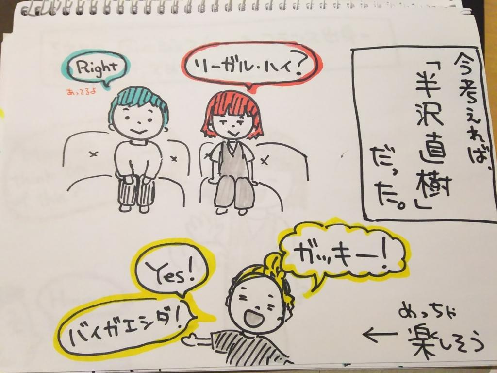 f:id:yukana777:20170918070119j:plain