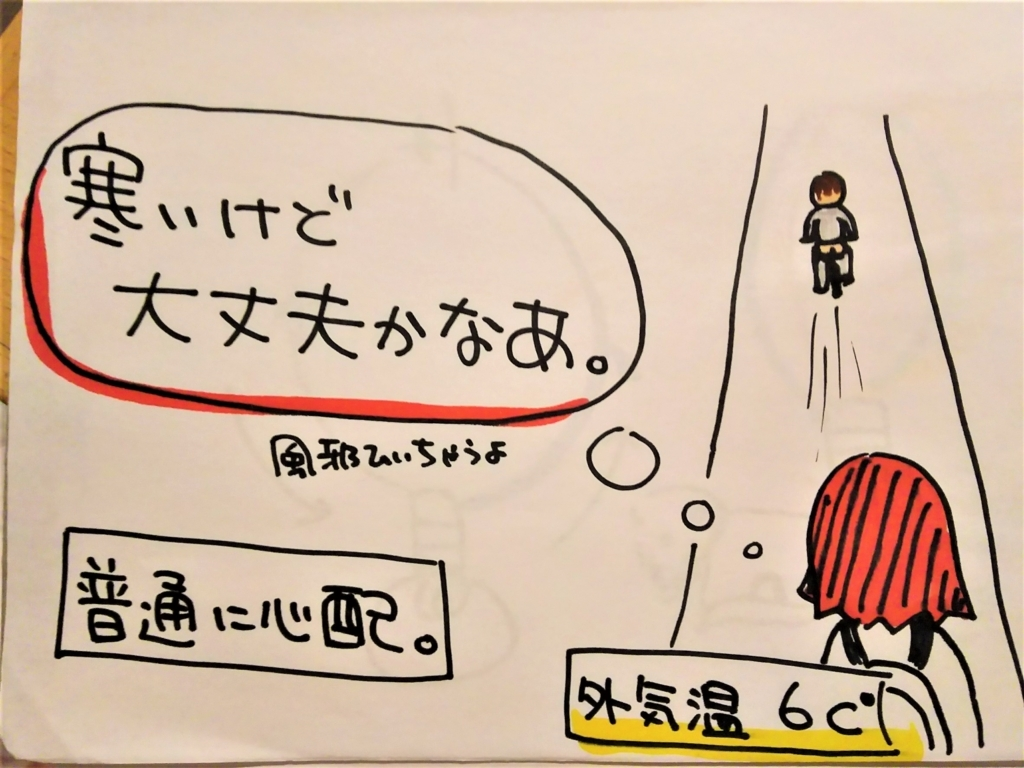 f:id:yukana777:20170921064317j:plain