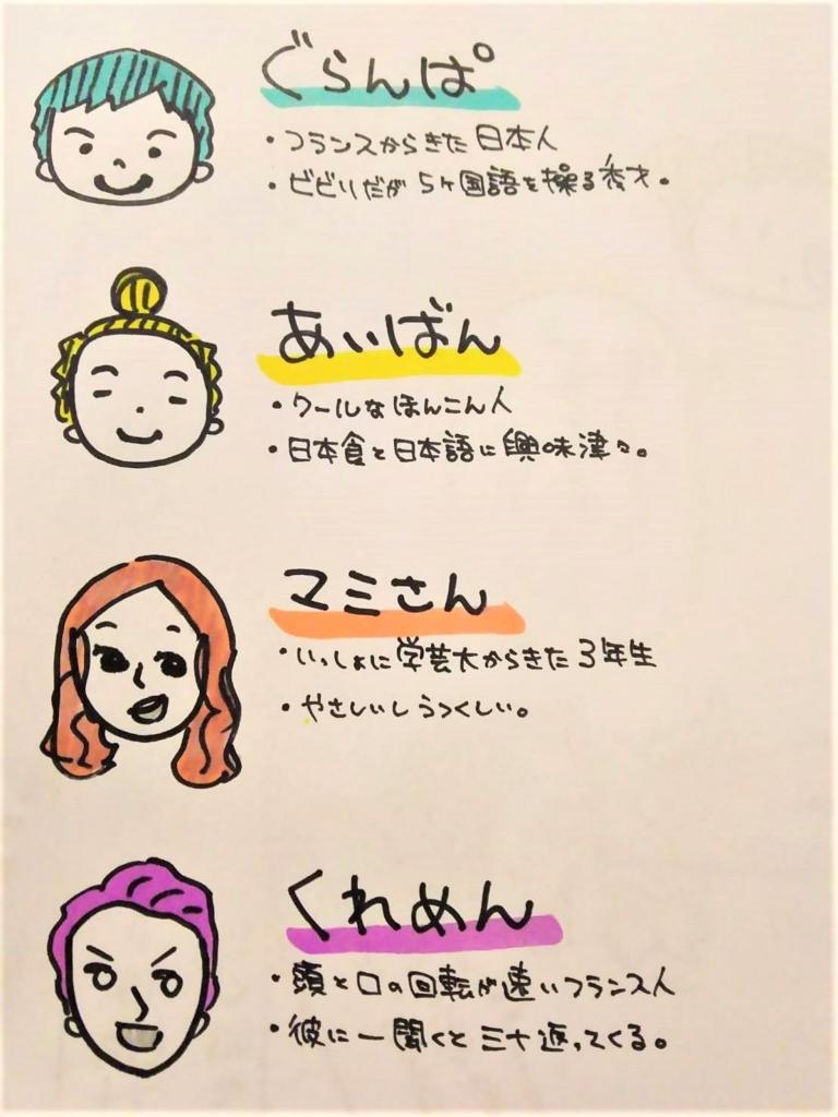 f:id:yukana777:20171003005240j:plain