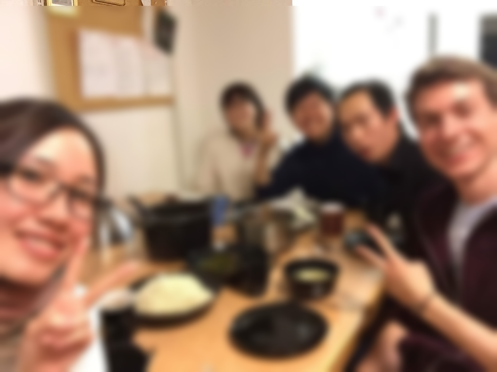 f:id:yukana777:20171003005609p:plain