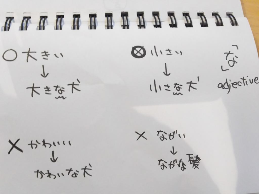 f:id:yukana777:20171004222846j:plain