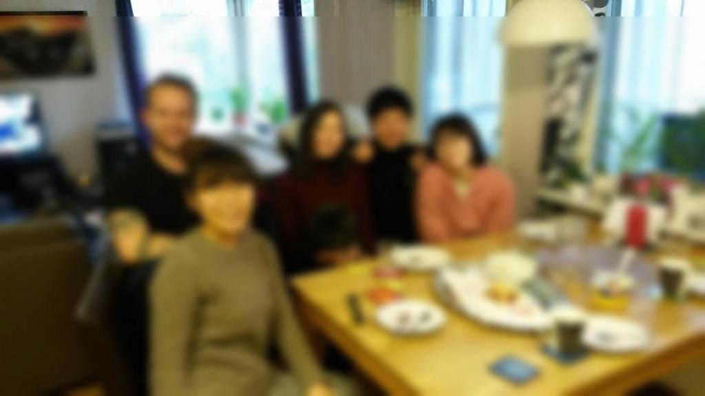 f:id:yukana777:20171004223159j:plain