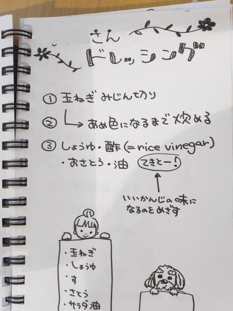 f:id:yukana777:20171006004159j:plain