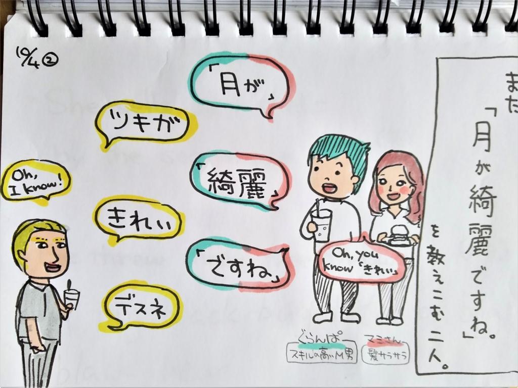 f:id:yukana777:20171007211510j:plain