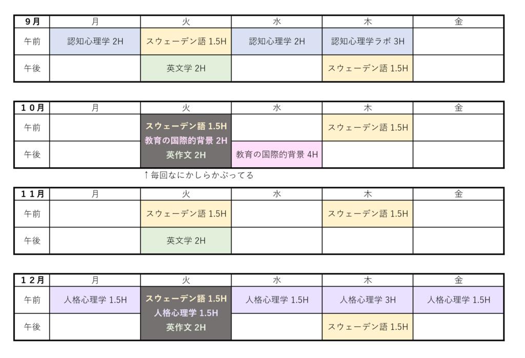 f:id:yukana777:20171027201233p:plain