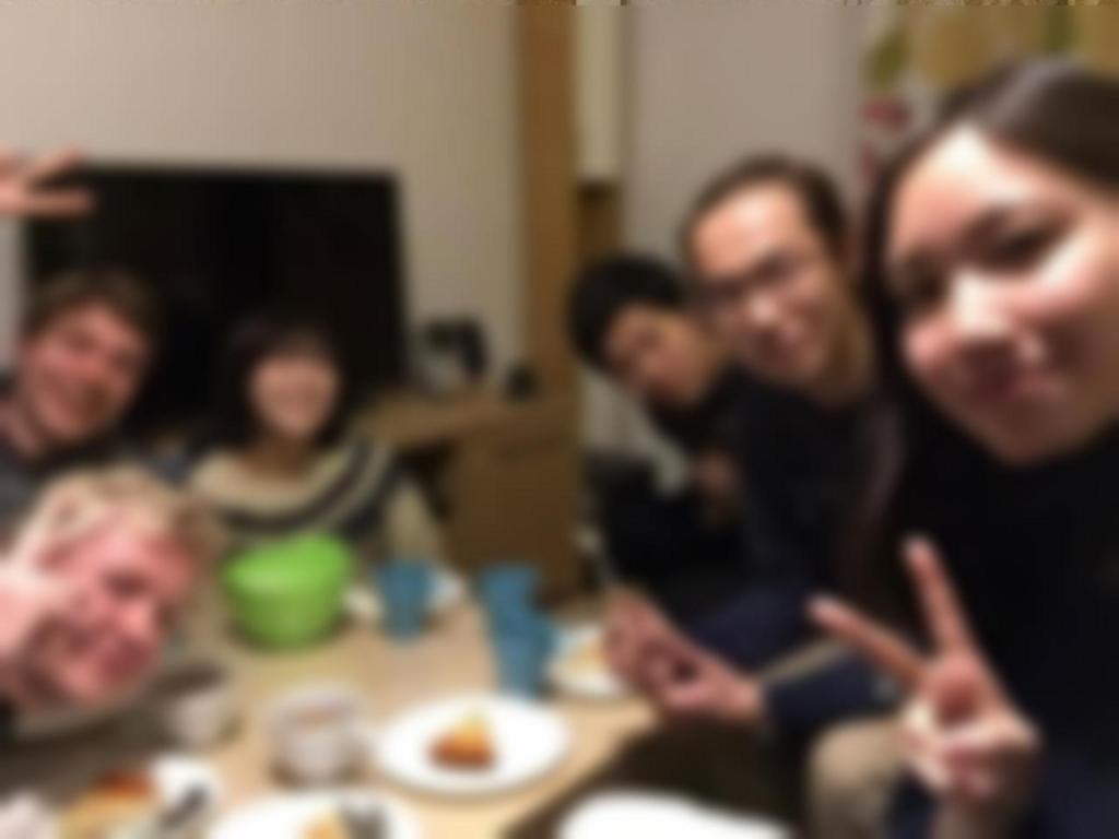 f:id:yukana777:20171102001756j:plain