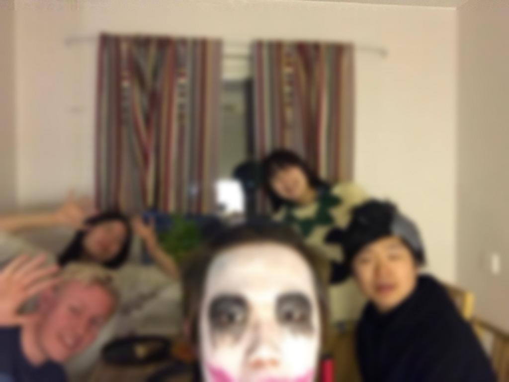 f:id:yukana777:20171105093805p:plain