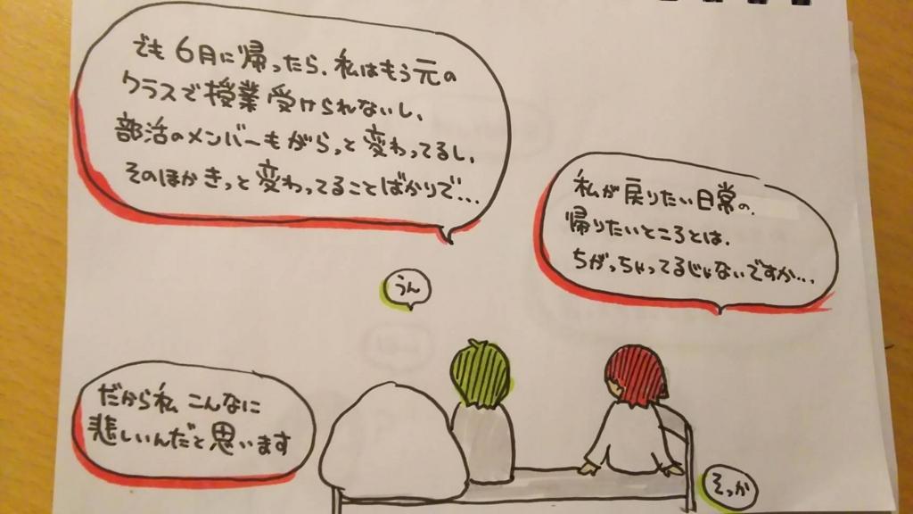 f:id:yukana777:20171112002107j:plain