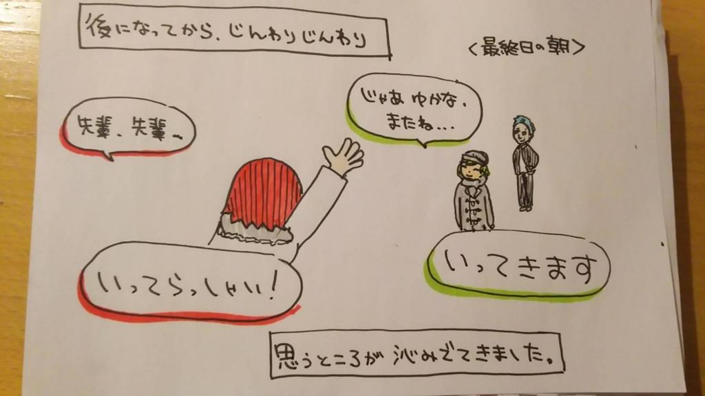 f:id:yukana777:20171112002123j:plain