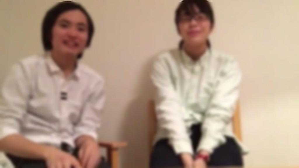f:id:yukana777:20171112030421p:plain