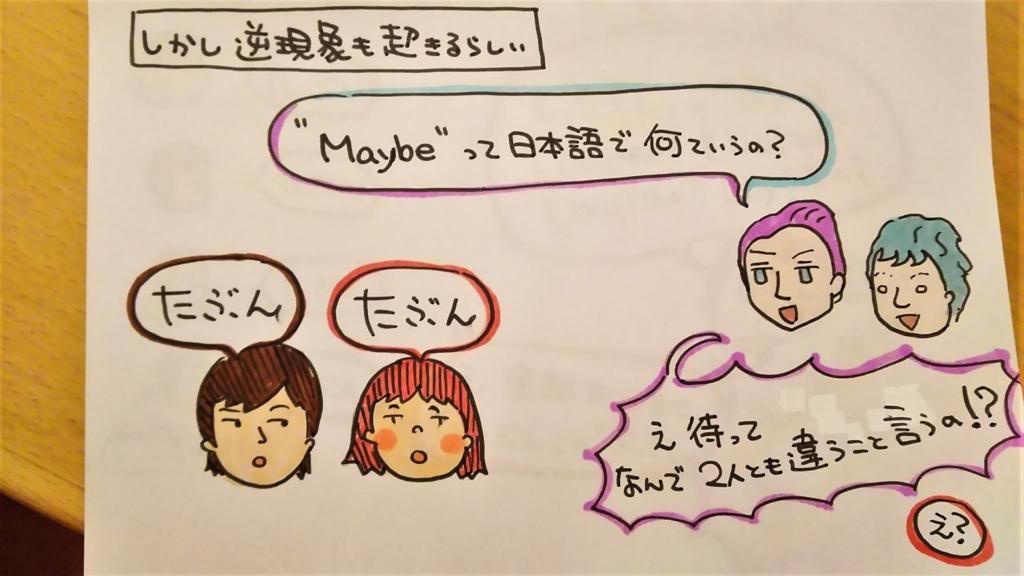 f:id:yukana777:20171120231853j:plain