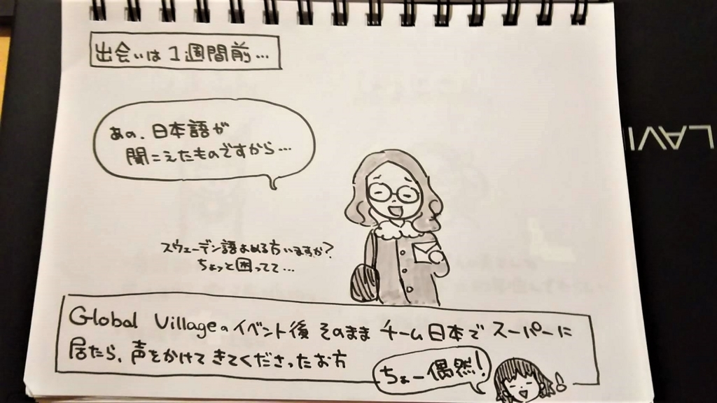 f:id:yukana777:20171122012229j:plain