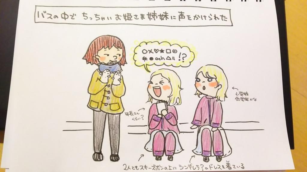 f:id:yukana777:20171125014634j:plain
