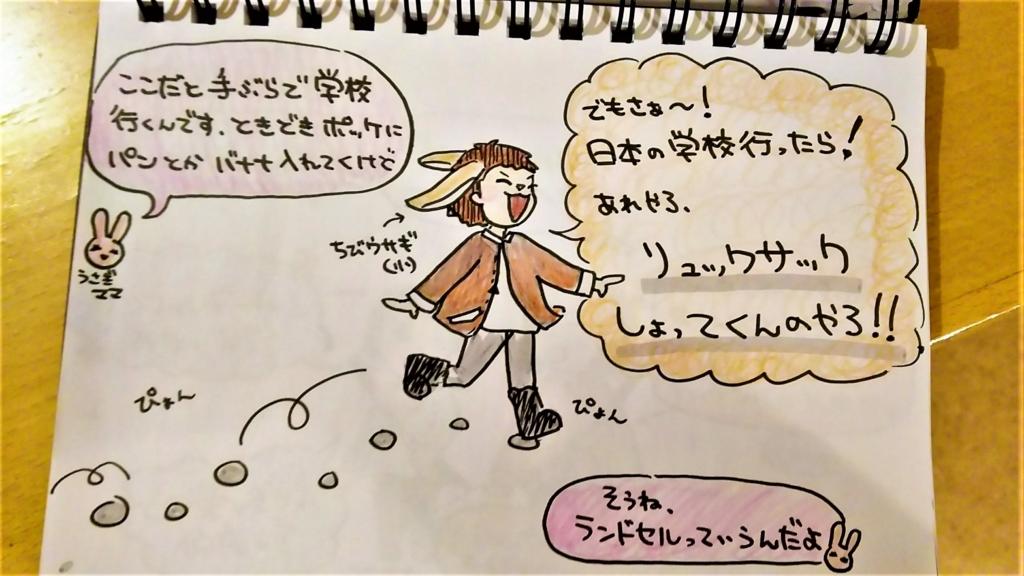 f:id:yukana777:20171216012150j:plain