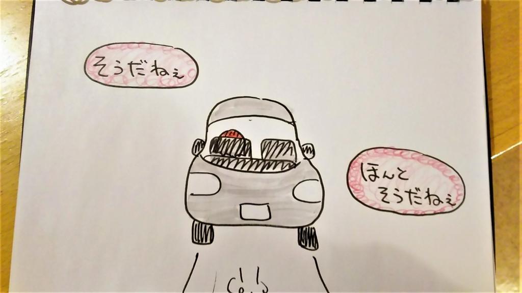 f:id:yukana777:20171218023714j:plain