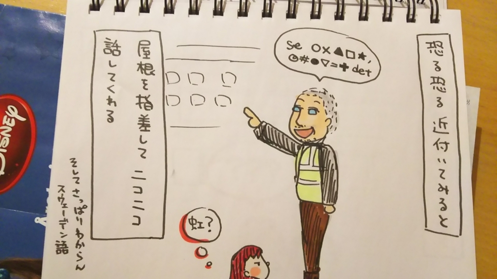 f:id:yukana777:20180113053708j:plain