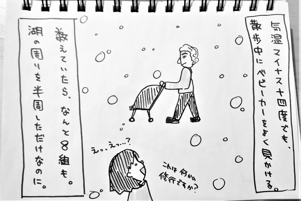 f:id:yukana777:20180120033716j:plain