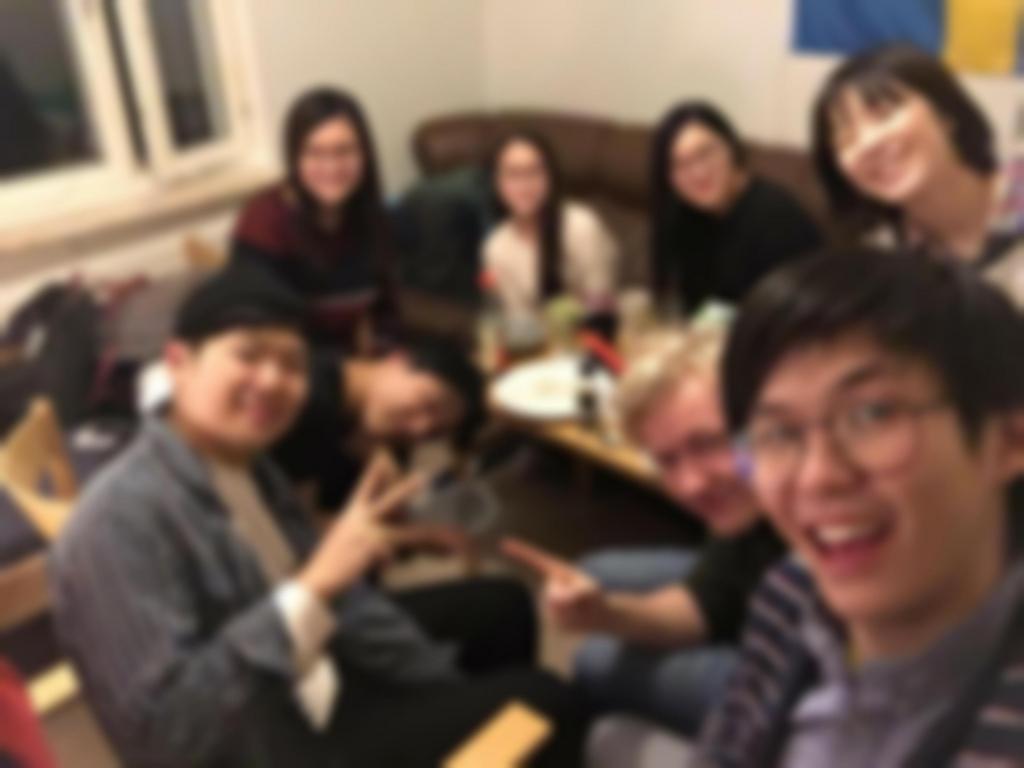 f:id:yukana777:20180129004059j:plain