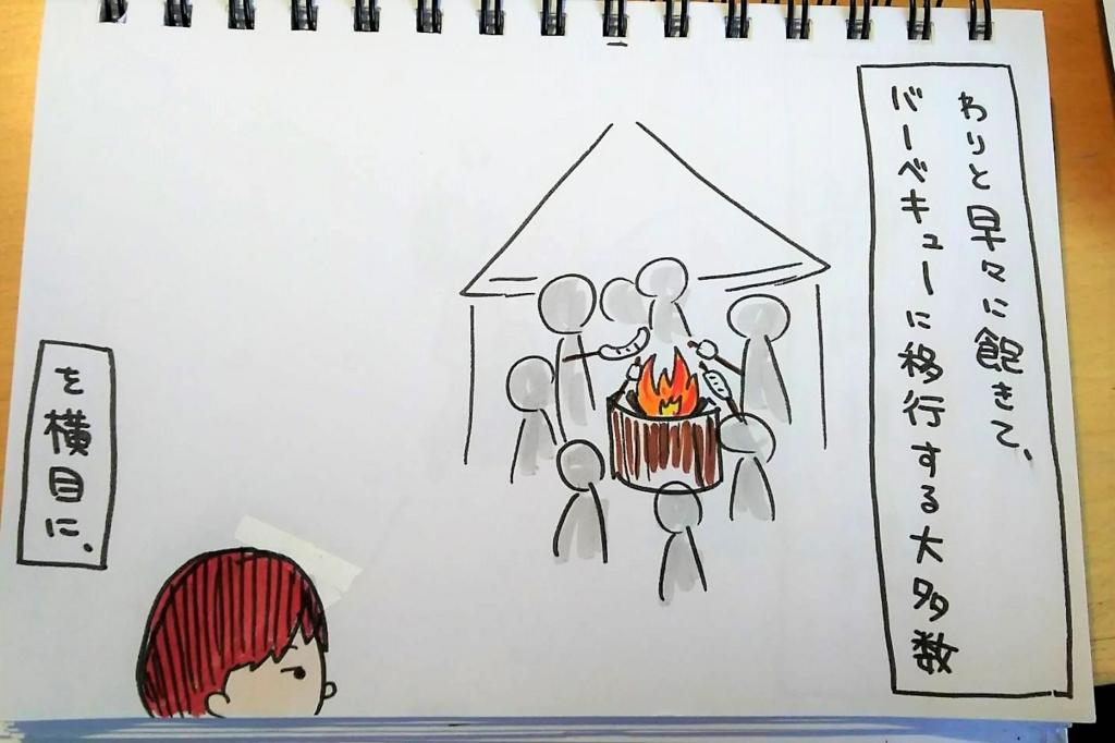 f:id:yukana777:20180201204424j:plain