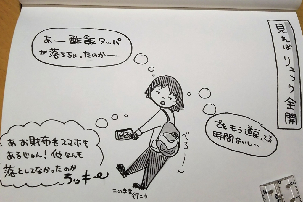 f:id:yukana777:20180225055423j:plain