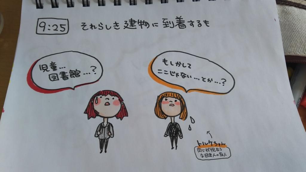f:id:yukana777:20180320191401j:plain