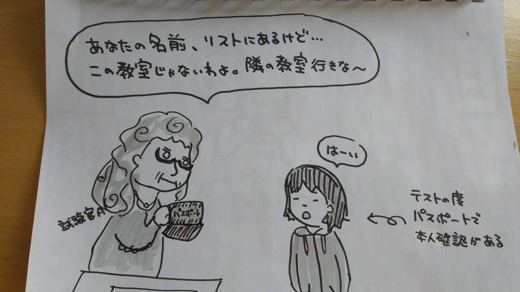 f:id:yukana777:20180320192712j:plain