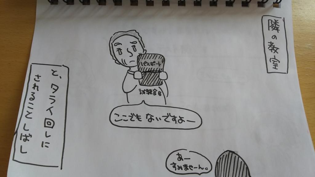 f:id:yukana777:20180320192748j:plain