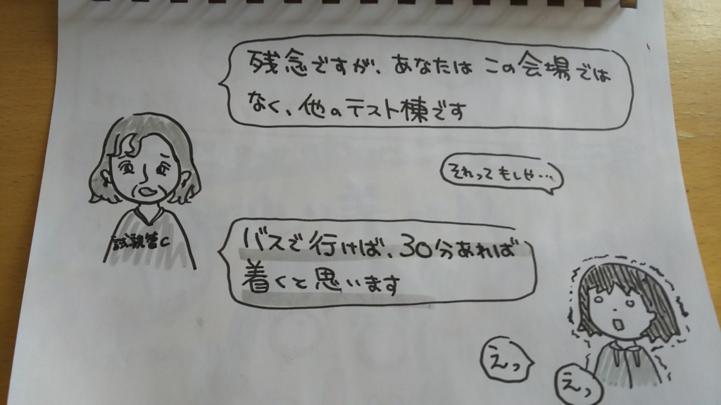 f:id:yukana777:20180320192917j:plain