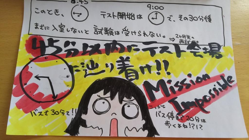 f:id:yukana777:20180320193017j:plain