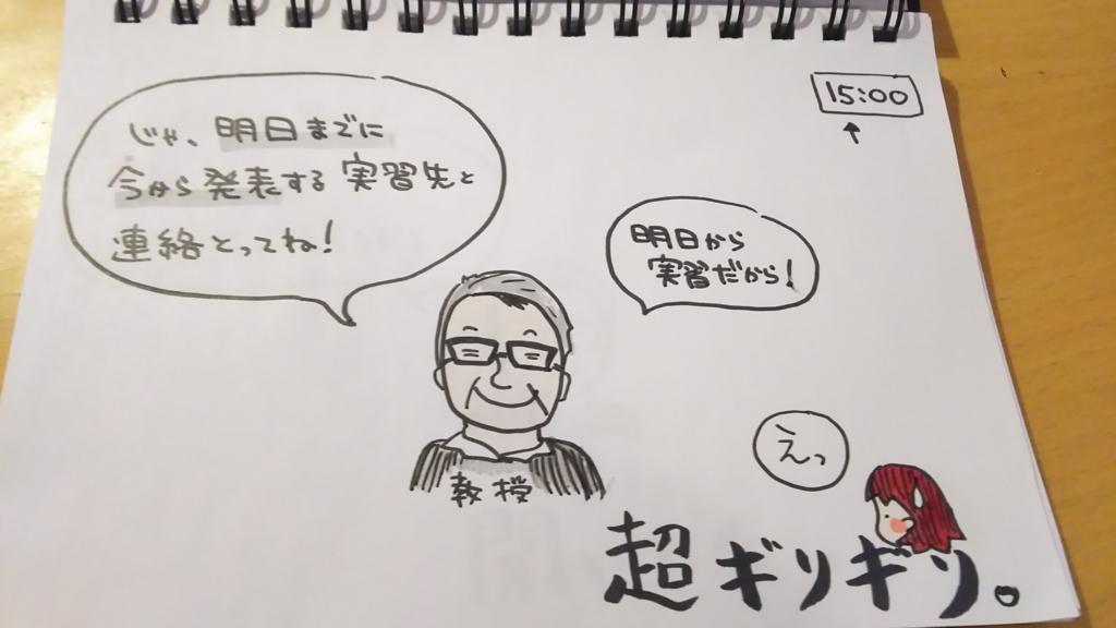 f:id:yukana777:20180325052251j:plain
