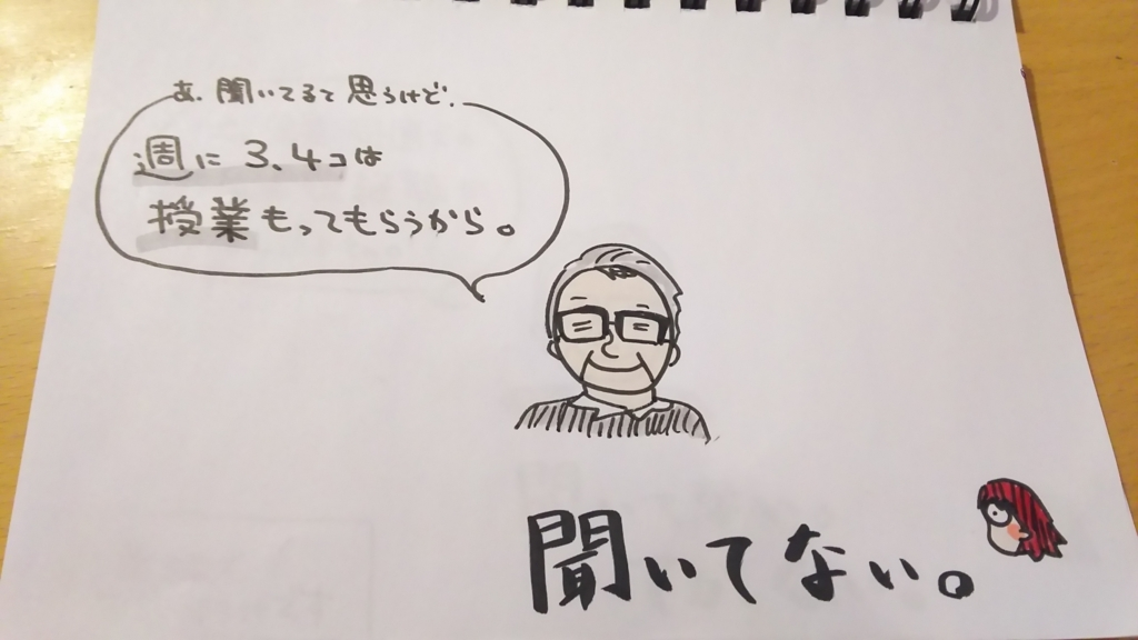 f:id:yukana777:20180325052254j:plain