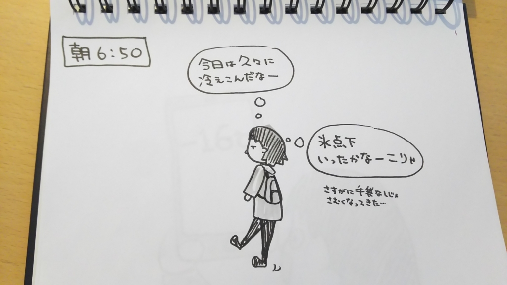 f:id:yukana777:20180404003428j:plain